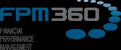 fpm360