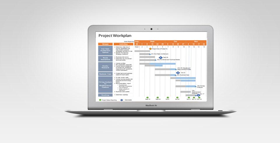 slide_project_workplan
