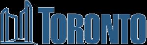 city_of_toronto_logo